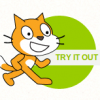 scratch featured image