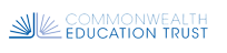 Foundations of Teaching for Learning 2: Being a Teacher @ Coursera - Commonwealth Education Trust