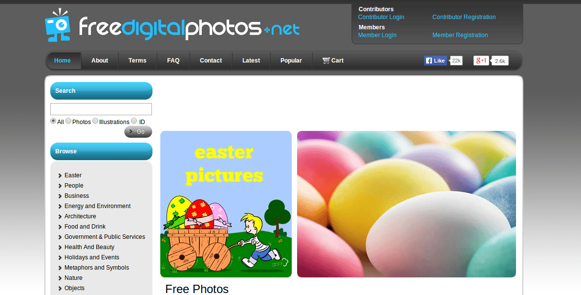 free digital photos1