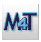 Moodle for Teachers (M4T) @ Integrating Technology for Lifelong Learning