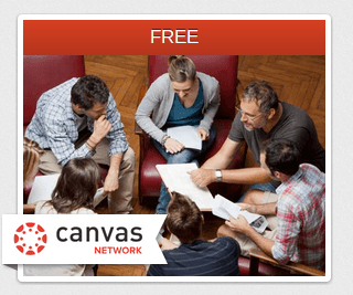Improving Teacher and Student Relationships @ Online - Canvas