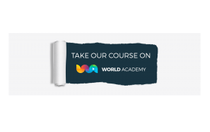 Frank Furness The Sales Academy @ Online