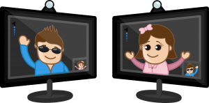video-chatting-business-cartoon-characters-vector_fygp71_O