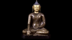 Buddhist Meditation and the Modern World - Coursera @ Coursera