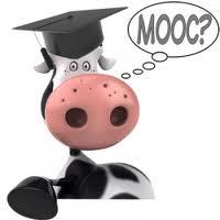 Moodle MOOC 7!