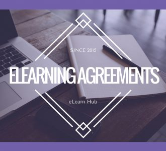 ELEARNING AGREEMENTS(3)