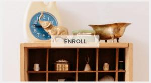 Learning through ePortfolios (Canvas net) @ online