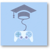 gamification-guest-article