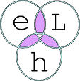eLearn Hub